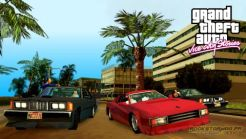 image-gta-vice-city-stories-17