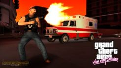 image-gta-vice-city-stories-21