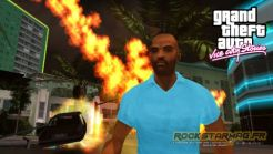 image-gta-vice-city-stories-24