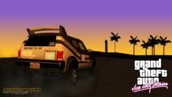 image-gta-vice-city-stories-25