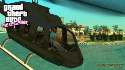 image-gta-vice-city-stories-39
