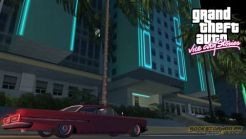 image-gta-vice-city-stories-43