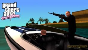 image-gta-vice-city-stories-45