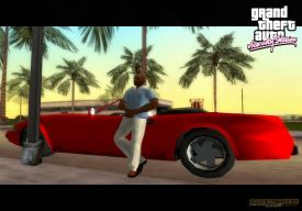 image-gta-vice-city-stories-49