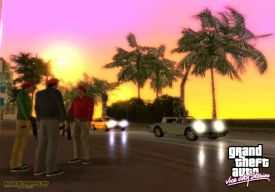image-gta-vice-city-stories-50