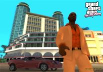 image-gta-vice-city-stories-52