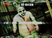 image-manhunt-08