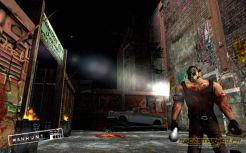 image-manhunt-10