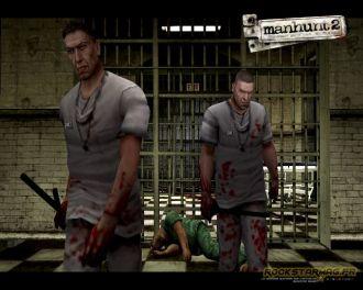 image-manhunt-2-01