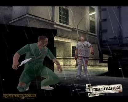 image-manhunt-2-21