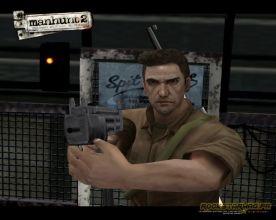 image-manhunt-2-26