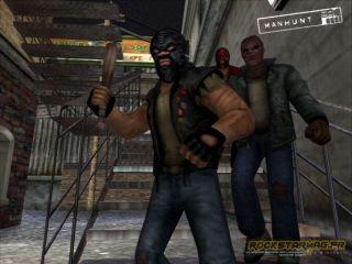 image-manhunt-21
