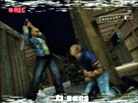 image-manhunt-24