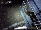 image-manhunt-29