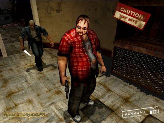 image-manhunt-32