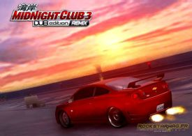 image-midnight-club-3-remix-03
