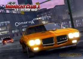 image-midnight-club-3-remix-06