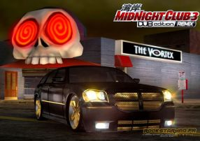 image-midnight-club-3-remix-08