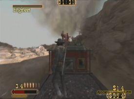 image-red-dead-revolver-02
