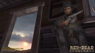 image-red-dead-revolver-19