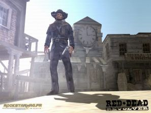 image-red-dead-revolver-21
