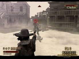 image-red-dead-revolver-26