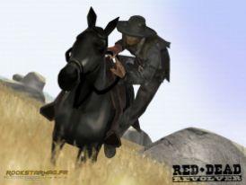 image-red-dead-revolver-31