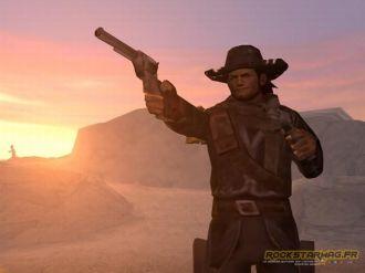 image-red-dead-revolver-32