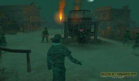 image-red-dead-revolver-33