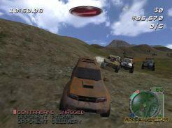 image-smugglers-run-warzones-07