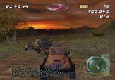 image-smugglers-run-warzones-09