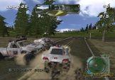 image-smugglers-run-warzones-11