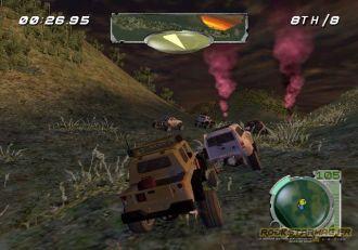 image-smugglers-run-warzones-24