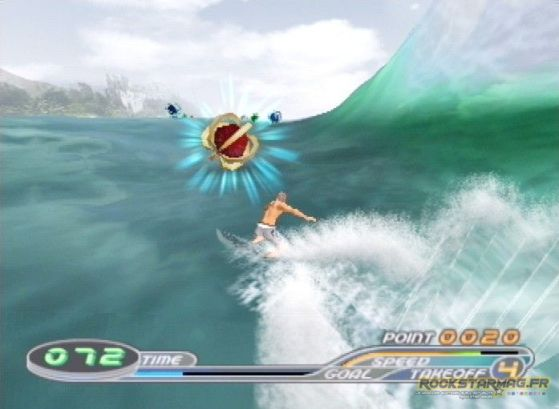image-surfing-h30-09