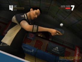 image-table-tennis-03