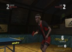image-table-tennis-08