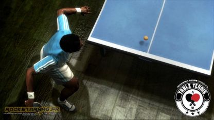 image-table-tennis-10