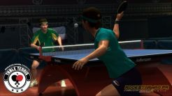image-table-tennis-13