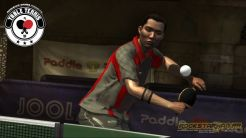 image-table-tennis-14