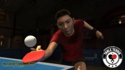 image-table-tennis-22