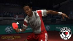 image-table-tennis-24