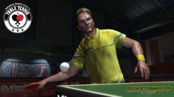 image-table-tennis-26