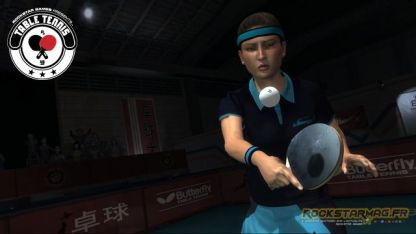 image-table-tennis-27