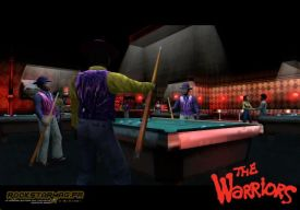 image-the-warriors-45