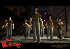 image-the-warriors-49