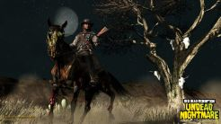image-undead-nightmare-01