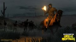 image-undead-nightmare-04