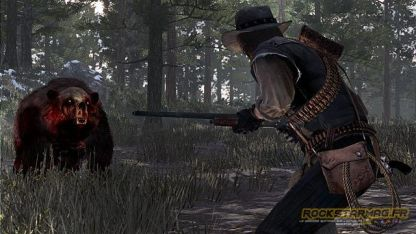 image-undead-nightmare-08