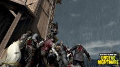 image-undead-nightmare-10