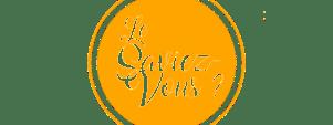 Logo Le Saviez-Vous